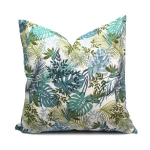 abalone-white-and-lime-cushion-pillow