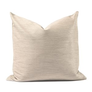 agra-dark-beige-cushion-pillow