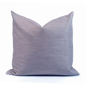 agra-steel-blue-cushion-pillow