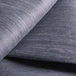agra-steel-blue-polyester-fabric