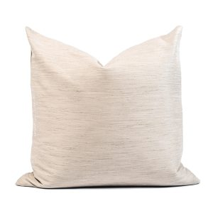 agra-taupe-cushion-pillow