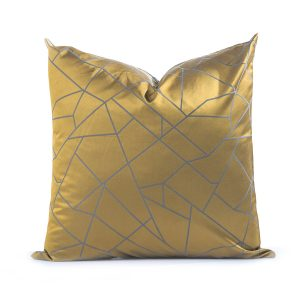 aldo-gold-and-grey-cushion-pillow