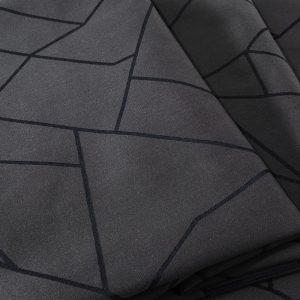 aldo-grey-black-fabric