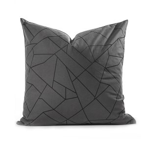 aldo-grey-and-black-cushion-pillow