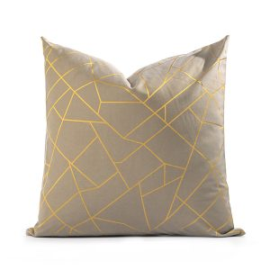 aldo-grey-and-gold-cushion-pillow