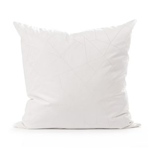 aldo-white-cushion-pillows