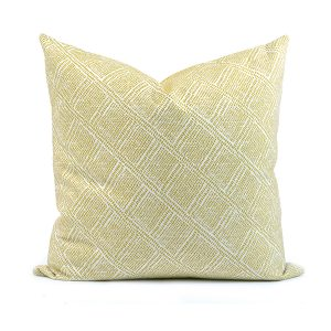 amparo-green-and-yellow-cushion-pillow