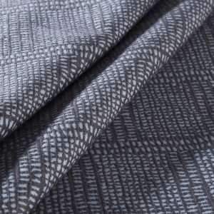 amparo-light-grey-fabric
