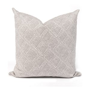 amparo-light-grey-cushion-pillow