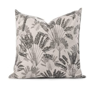 array-black-and-white-cushion-pillow