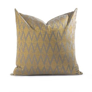 astoria-grey-yellow-cushion-pillow