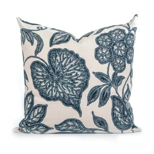 biome-blue-cushion-pillow