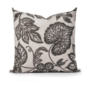 biome-grey-cushion-pillow