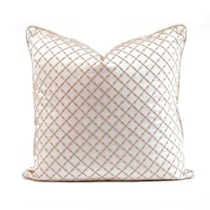 desert-white-cushion-pillow