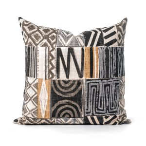 explore-dark-grey-cushion-pillow