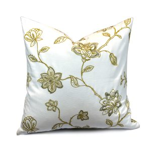 genuine-beige-gold-throw-pillow