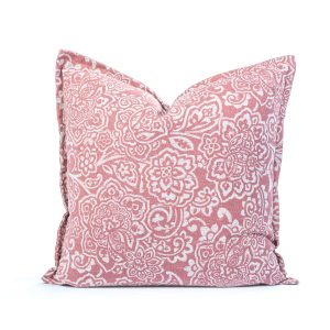 kolam-old-rose-throw-pillow-decor