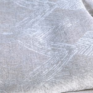 nest-light-grey-fabric
