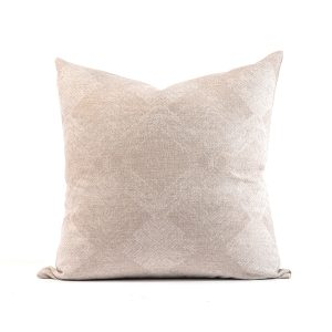 nest-light-grey-decor-pillows