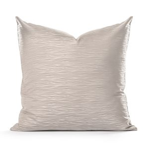 rainfall-dark-grey-throw-pillows