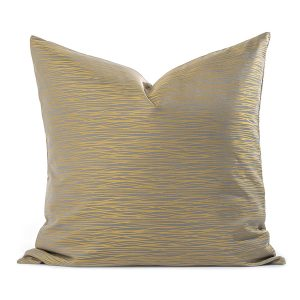 rainfall-grey-mustard-cushion-pillow