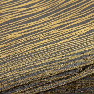 rainfall-grey-mustard-fabric