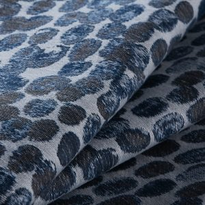 river-stone-blue-fabric