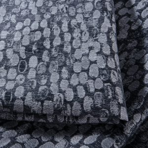 river-stone-grey-fabric