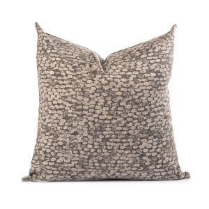 river-stone-grey-throw-pillow