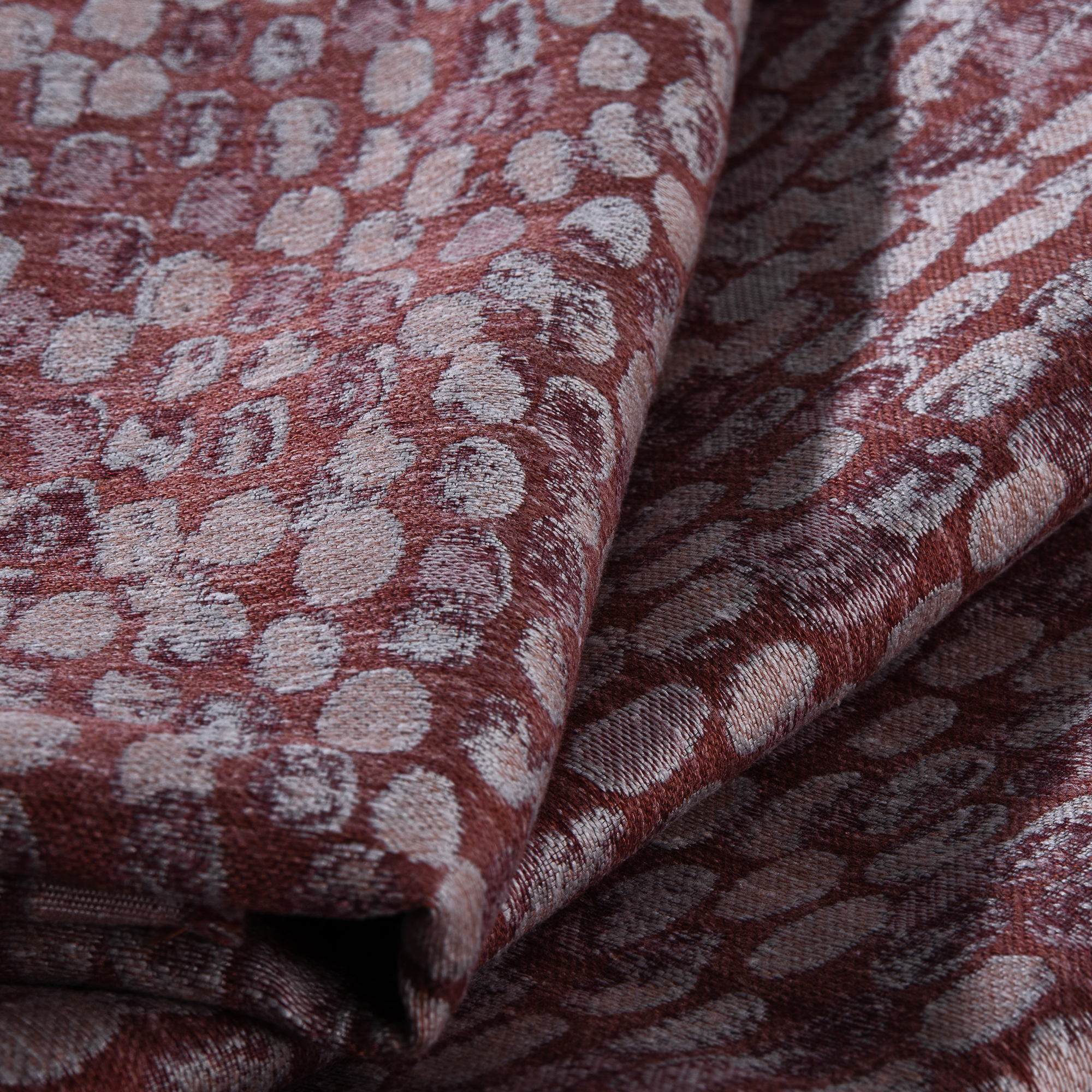 river-stone-red-fabric