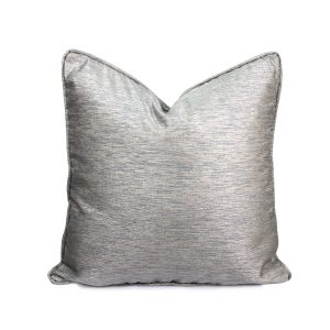 manuka-blue-bedrest-throw-pillow