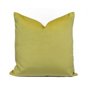 velvet-citrus-throw-pillow