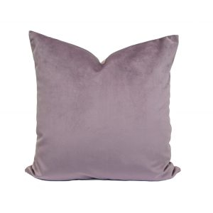 velvet-mauve-throw-pillow