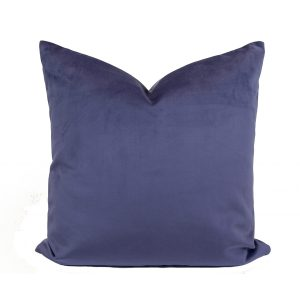 velvet-grape-throw-pillow