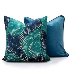Mixed with Alendel pillows (1)