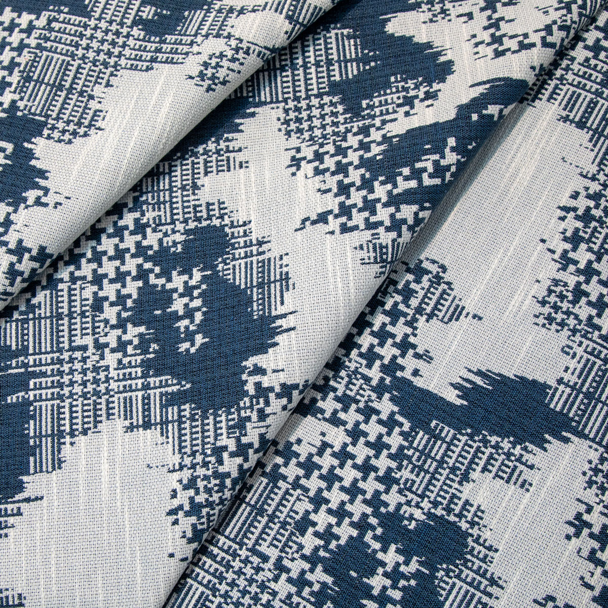 PLAID-WORID-indigo-1